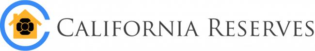 California Reserves Logo